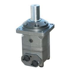 Гидромотор MV 630 (666 см3/об.)