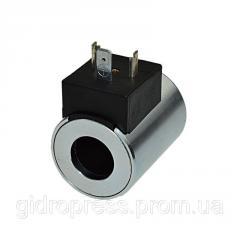 Корпус картриджного клапана EC-19A-220-H-D-B