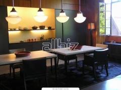 Мебель кухонная. Мебель для кухни