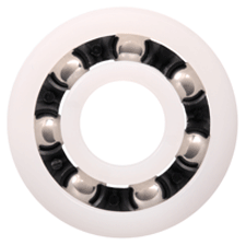 Ball Xiros bearings