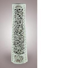 Кераміка художньо-декоративна