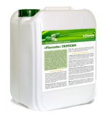 ГАУПСИН «Florenta» биопрепарат, защита растений