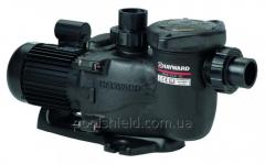 Pumps for swimming pools Hayward Max-Flo XL...