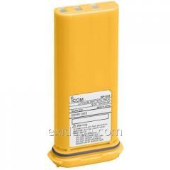 Аккумулятор для радиостанции Icom BP-234
