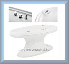Профессиональный массажный стол для СПА-процедур