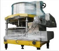 Automatic machines dosing and filling for the