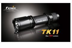 Тактический фонарь Fenix TK11 Cree XP-G LED (R5)