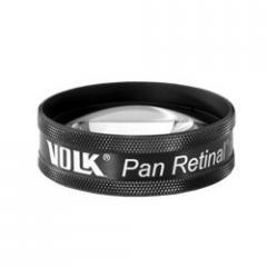 Линза Pan Retinal 2.2 VPRC,  Volk Optical...