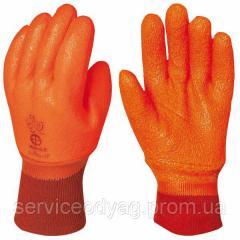 Перчатки Пвх ТМ Venitex