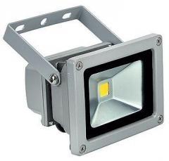 Прожектор общего назначения PRS-10