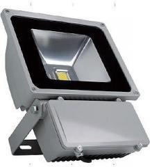 Прожектор общего назначения PRS-70