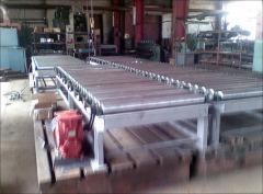 Conveyor Rolgangovy 37.521