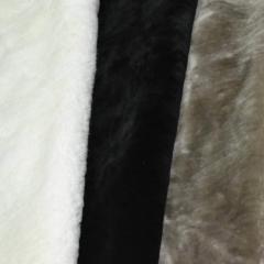 Овчина для подкладки