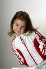 Одежда детская