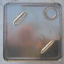 Vacuum oils VM-1s, VM-3, VM-4, VM-5s, VM-6