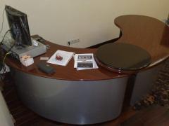 Furniture office Lviv