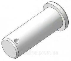 Палець для гідроциліндра БПШ