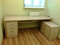 Office desks Lviv