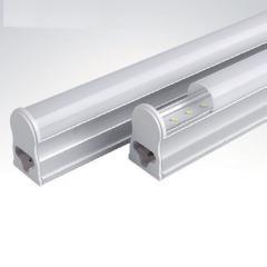 Лампа интегрированная Т5-8-600
