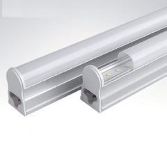 Лампа интегрированная Т5-20-1500