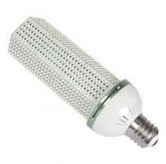 Светодиодная уличная лампа ЛМС-120