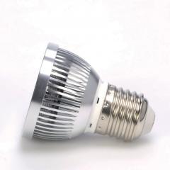 Светодиодная лампа LT CA