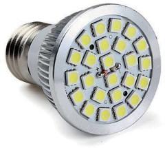 Светодиодная лампа LT CС