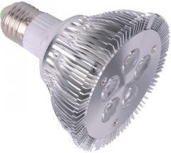 Светодиодная лампа LT CD