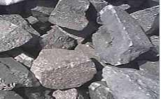 FF 20-6 ferrophosphorus
