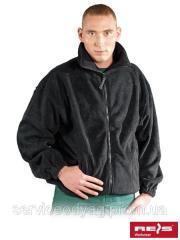 Одежда Защитная Polar, B