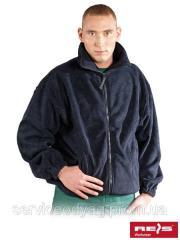 Одежда Защитная Polar, G