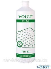Средство Для Чистки Ковров V-Tepi-Ex