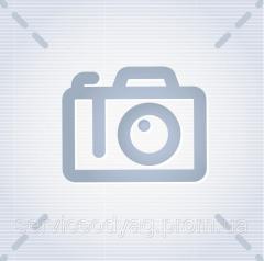 Лейка Для Полива, 1,5 Л, Фиолетово-Прозрачный,