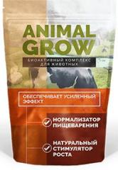 Animal Grou - bioactive complex for animals