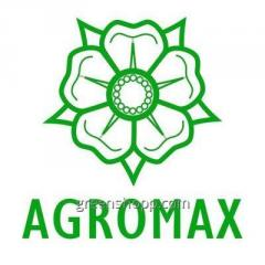 Agromaks - an activator of plant growth