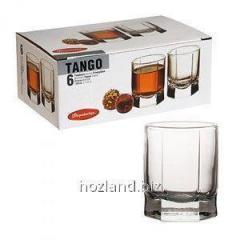 """Стопки Tango 65 мл. """"Pasabahce"""""""