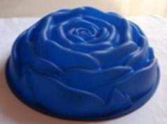Форма для выпечки Большой кекс