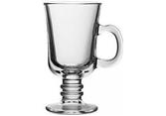 """Чашка Для Кофе """"Паб"""" 250мл Pasabahce"""