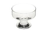 Набор вазочек для мороженого Pasabahce Ice Ville h-90/110мм *3шт