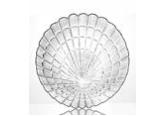 Атлантис тарелка d-190мм *6шт 10234