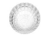 Атлантис тарелка d-240мм *6шт 10236