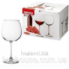 """Бокал для вина """"Энотека"""" 750мл """"Pasabahce"""""""