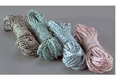 Rope for clothes mm GR-02066