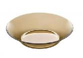 Инвитейшн набор тарелок 22 см Pasabahce