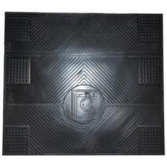 Антивибрационный коврик для стиральной...
