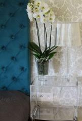 Горшок для цветов Венус Lamela