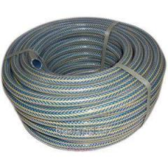 Watering hose d = 3/4 20 m.