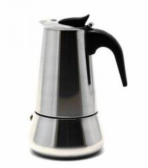 Кофеварка для эспрессо на 9 чашек FRU-179