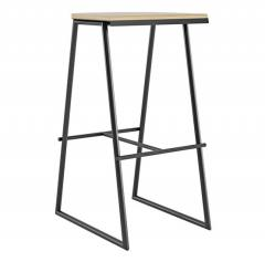 Барный стул Tilt