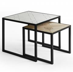 Столик Art Wood 500 Артикул: 6120